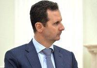Оман готов помочь в разрешении сирийского кризиса