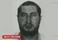 Спецслужбы ищут главаря вербовщиков россиян в ИГ