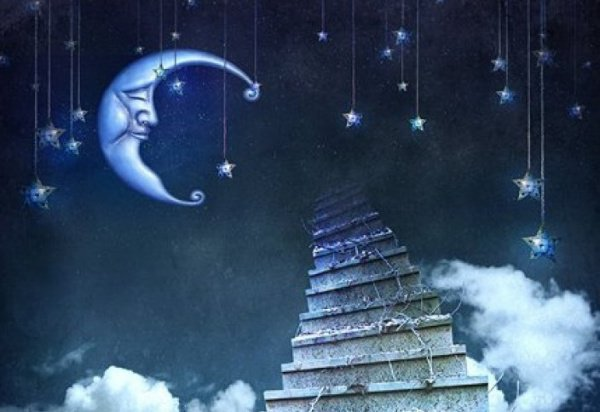 Любой человек может заниматься толкованием снов?