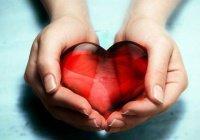 10 способов защиты от шайтана
