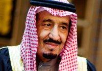 Саудовские принцы хотят смены режима в стране