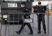 В Турции задержали 30 человек по подозрению в связи с ИГ