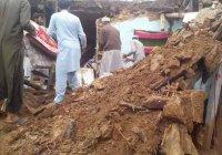 Мусульманские ученые помолились за жертв землетрясения