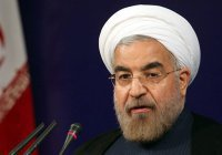 Санкции с Ирана снимут до конца 2015 года