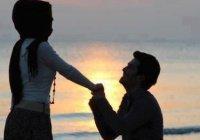 Может ли девушка просить Всевышнего, чтобы парень женился на ней?