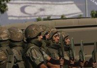 Турция проведет операцию против союзников США в Сирии