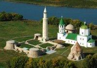 29 октября стартует голосование за «Лучшее название строящейся гостиницы в г. Болгар»