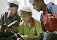Религиозных деятелей научат противостоять экстремизму