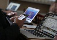 Силовиков просят оценить угрозы ИГ российскому Интернету