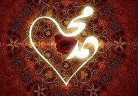 Эти 6 признаков - доказательство вашей любви к Пророку (мир ему)