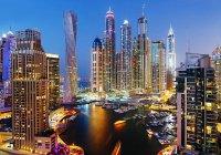 Топ-4 миллиардеров-мусульман мира живут в Дубае