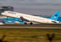 СРОЧНО: Российский лайнер разбился на территории Египта. 224 погибших