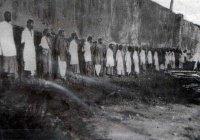 Индийские мусульмане: за османского султана, против английских колонизаторов