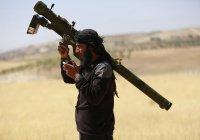 """""""Аль-Каида"""" призывает террористов объединиться против России"""