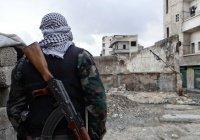 Посол: Терроризм пытаются нарядить в одежды ислама