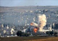 РФ обвинили в бомбардировке несуществующих сирийских госпиталей