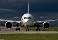 В Петербурге опознаны 9 тел жертв катастрофы Airbus в Египте