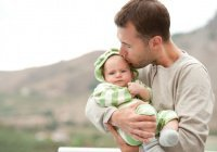 В ответе ли дети за грехи своих родителей?
