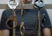 В Мадриде задержаны 3 подозреваемых в подготовке терактов