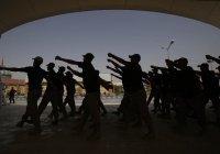 """Эксперты предлагают отказаться от """"Исламского государства"""""""