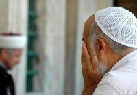 4 признака религиозного фанатизма