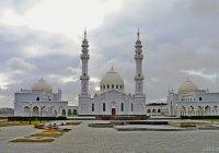 В Исламскую академию в Болгаре пригласят преподавателей из Египта