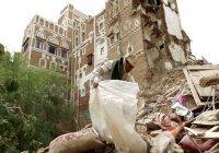 Войну в Йемене может остановить Эр-Рияд
