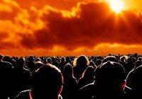 Будут ли на земле мусульмане в момент наступления Конца света?
