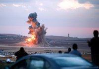 """Один из главарей """"Исламского государства"""" убит в Египте"""