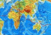 В ИГ воюют выходцы из 100 стран мира