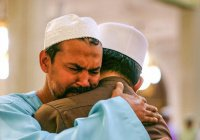 4 категории людей, которых должен посещать мусульманин