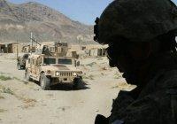 Америка не ограничит наземную операцию в Ираке и Сирии 50 солдатами