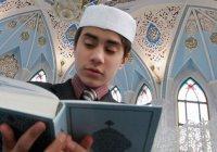 7 ключей к пониманию Корана