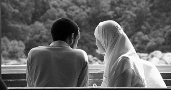 Благодарите своего мужа за все, что он вам делает
