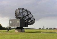 Радиолокационное оборудование Дании будет бороться с ИГ