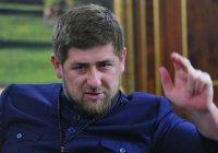 Кадыров призывает всех мусульман объединиться против ИГ