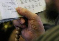 В России запрещено признавать Коран экстремистским