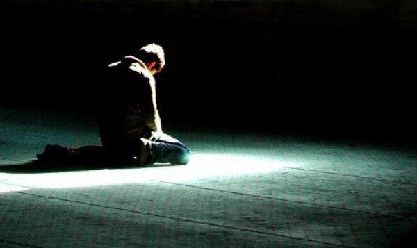 Человек, может совершить разные ошибки и разные грехи, важно раскаявшись вернуться на путь истины