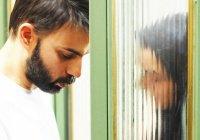 """Исламская линия доверия: """"Муж унижает меня"""""""