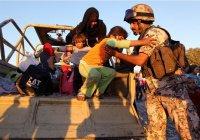 Independent: Война в Сирии закончится не скоро