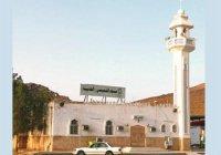 Мечеть Аль-Худайбийя восстановят как значимую часть истории ислама