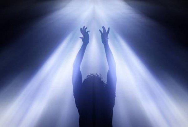 Всевышний Аллах возвратит покойному его душу
