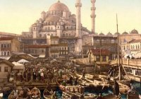Противники Халифата