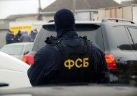 Спецслужбы проверят видео от ИГ с угрозой в адрес России