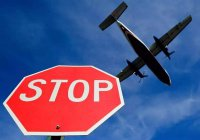В Госдуме против запрета полетов в Тунис и Турцию