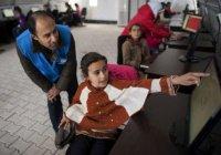 В Латвии беженцев из Сирии ждут специальные курсы