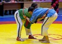 Казань примет Чемпионат мира по борьбе на поясах