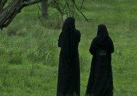 """Исламская линия доверия: """"Я никак не могу найти общий язык с женой брата"""""""