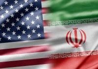 Обама продлил санкции США против Ирана