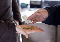 В новом году проезд в казанских автобусах может подорожать до 25 рублей